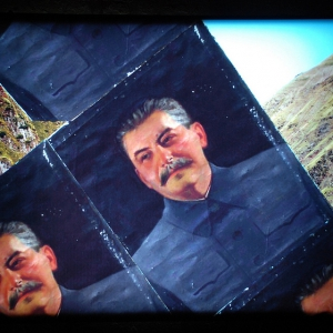 lightbox-stalin